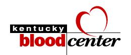 KY Blood Center 2